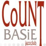 Count Basie Jazzclub